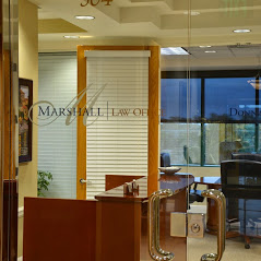 Marshall Law Office Naples